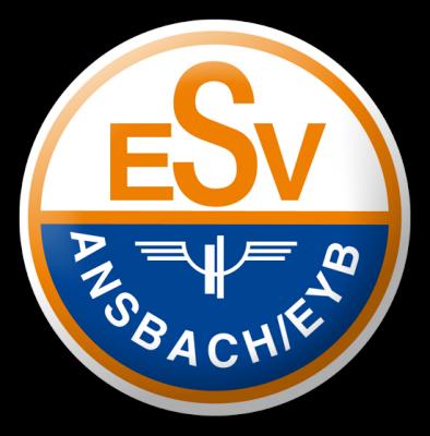 ESV Ansbach/Eyb e.v.