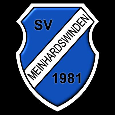 SV MEINHARDSWINDEN E.V.