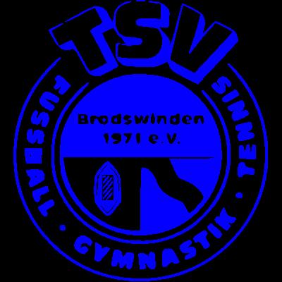 TSV BRODSWINDEN E.V.