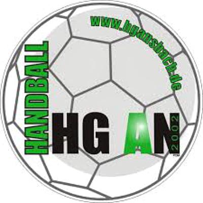 HG ANSBACH TSV1860